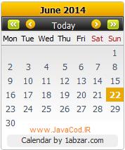 http://up.javacod.ir/up/amiricod/js/taghvimen.png